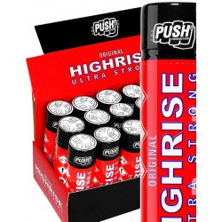 Highrise UltraStrong
